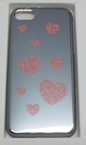iphone 7 case love mum