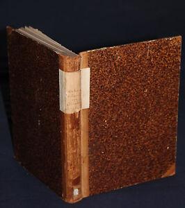 Bobek-Lehrbuch-der-Wahrscheinlichkeitsrechnung-Schueler-Unbest-Gleichungen