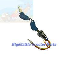 Honda Minimoto Key Switch Ignition Electric Mini Moto Racer Ducati Sport 18v