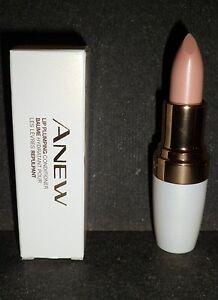 Avon ANEW Lip Plumping Conditioner with Retinol