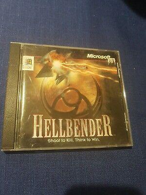 Hellbender | eBay