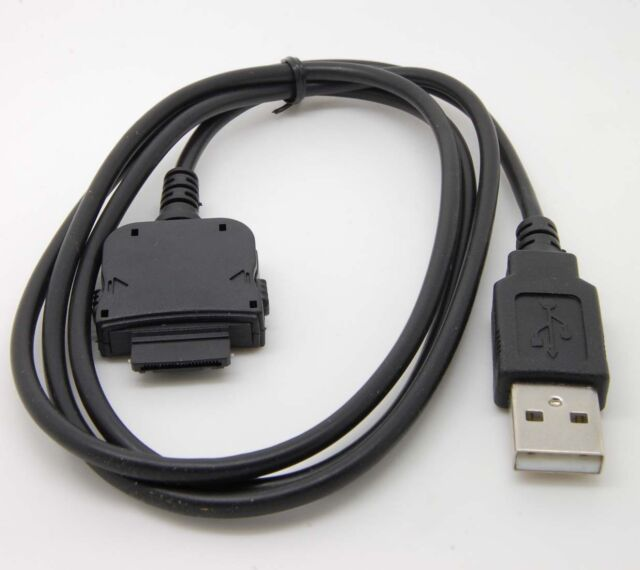 usb sync charger cable for hp iPAQ rz1700/1710/1715/1717/h1900/1910/h1915/1920