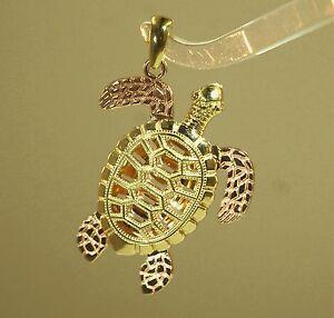 Hawaiian Sea Turtle Necklace Pink Turtle Necklace Silver Sea Turtle Necklace Rose Gold Turtle Necklace Honu Hawaiian Turtle Necklace