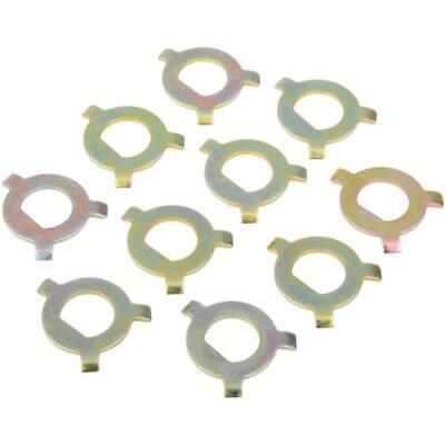 Transmis Starter Crank//Countershaft Lock Tab Washers by Eastern Moto A-33082-16