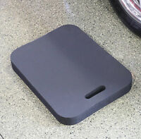 Super Cushy 2 Thick Rubber Kneeling Pad Cushion Home Auto 15 X 20:ee000926-10