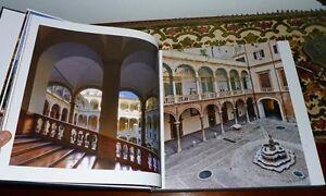 catalogo Palazzo reale dei Normanni a Palermo volume Panini arte regalo Natale 5gD2TMBX-09091848-394123178