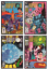DC-Comics-VF-NM-9-0-Limited-Mini-Series-COMPLETE-2-3-4-5-8-Issue-Sets thumbnail 78