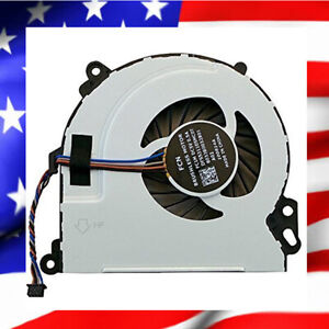 FAN-VENTILATEUR-HP-ENVY-TouchSmart-17-17-j120nf-17-j100-17-j100