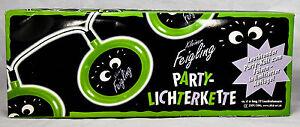 Kleiner-Feigling-Leuchtreklame-Leuchtwerbung-Lichterkette-Lampions-034-600-034