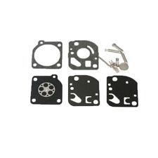 GND-19 Genuine Zama Carburetor Diaphragm /& Gasket Kit for Echo CS4100 CS4600
