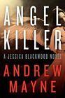 Angel Killer by Andrew Mayne (Paperback / softback, 2014)