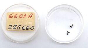 NOS-New-1Pc-Seiko-6601-A-225-660-Piece-de-Rechange-225660-Original-Vintage