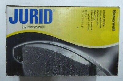 Centric Parts 100.03940 100 Series Brake Pad