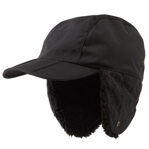 Trekmates Cowley Waterproof Cap