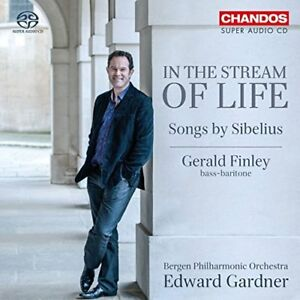 GERALD-FINLEY-SIBELIUS-STREAM-OF-LIFE-CD-NEUF