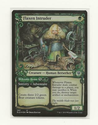 Throne of Eldraine  Presale MTG  Savvy Hunter  X4   Magic Uncommon