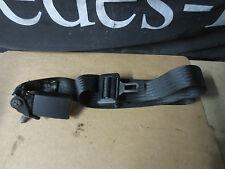 Ford Focus 98 05 Rear Center Seat Belt Assy Part No 1143008