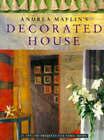 Andrea Maflin's Decorating Crafts by Andrea Maflin (Hardback, 1998)