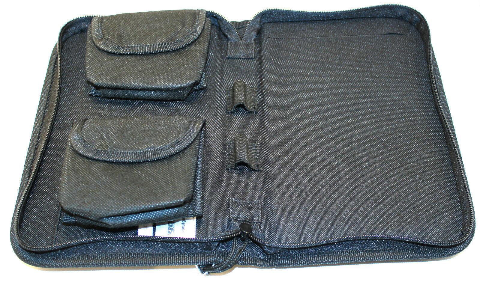 Bugout gear -- Admin Folio, TEOTWAWKI, préparant, Bivi, PACK, EDC, EDC, EDC, bug out bag 6a2497
