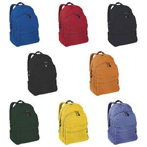 rucksack b ware