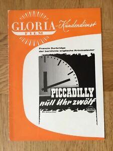 Piccadilly-null-Uhr-zwoelf-Werberatschlag-039-63-Francis-Durbridge