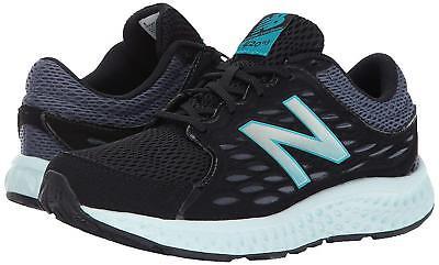 NIB Women's New Balance 420v3 420 Med