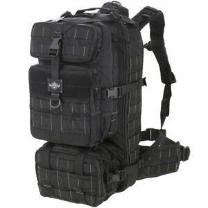 Maxpedition-PT1054B-Gyrfalcon-Backpack-Black