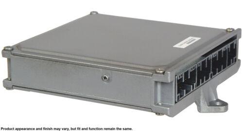 Engine Control Module//ECU//ECM//PCM-Computer Reman fits 2000 Honda Accord 2.3L-L4