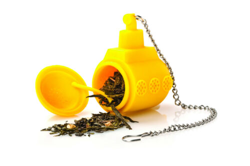 OTOTO Tea Sub Tee-Ei