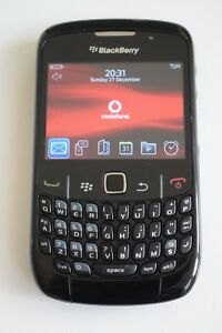 BlackBerry-Curve-8520-Mobile-Phone-Vodafone-UK-Network-Grade-B