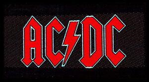 AC-DC-AUFNAHER-PATCH-034-LOGO-034