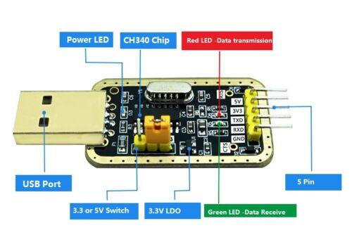 Premium chargeur de batterie 1,2v-18v station pour Hitachi ds12dvf2 ds12dvf3 ds13dv