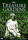 Treasure Gardens (DVD, 2006)