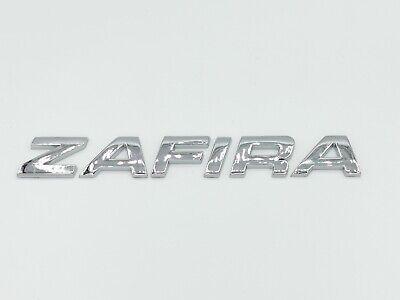 ACCORD 3D Emblem Badge Letter Number alphapet logo car truck