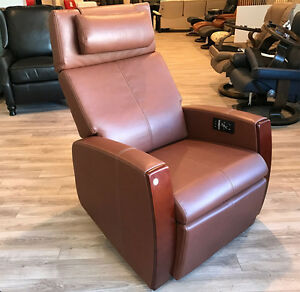 Image Is Loading Human Touch Perfect Chair PCX 720 Zero Gravity