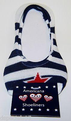 1 Coppia Americana Shoeliners Scarpe Numero 6-10.5us Nuovo / Alta Qualità E Basso Sovraccarico