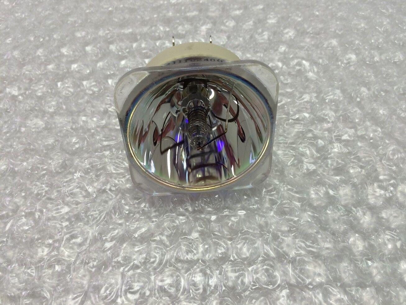 OEM LAMP BULB FOR OPTOMA X600 BR541 DAXLZZ BL-FU310B EH500 BR561 DH1014 DAEHUZZ