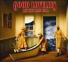 Let the Rain Fall [Digipak] by Good Lovelies (CD, May-2011, Six Shooter Records)