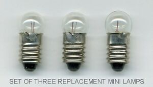 D7000-ZENITH-TRANSOCEANIC-MINI-BULBS-LAMPS-FOR-ANY-ROYAL-D7000-SERIES-RADIOS