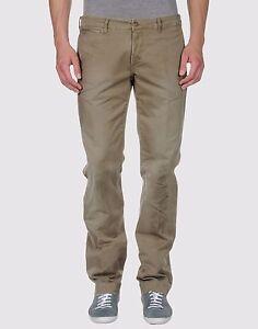 Pantaloni-DONDUP-SALE-60-tg-31-NEW-100-ORIGINALI-jeans