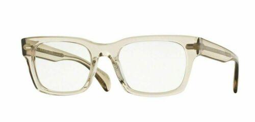 Authentic Oliver Peoples 0OV5332U RYCE 1524 Shroom Eyeglasses