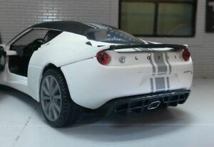 G-LGB-1-24-Escala-Lotus-Evora-S-BLANCO-MATE-SATINADO-Motormax