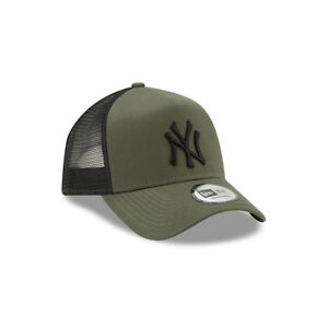 Caricamento dell immagine in corso NEW-Era-New -York-Yankees-Berretto-Da-Baseball- 2ecb35134beb
