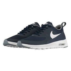 cheap for discount 91bbb 5cae5 Image is loading NEW-NIKE-GIRL-039-S-AIR-MAX-THEA-
