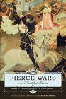 Fierce Wars and Faithful Loves: Book 1 of Edmund Spenser's the Faerie Queene by Professor Edmund Spenser (Paperback / softback, 1999)