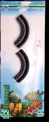 JBL Anti-Kink Verhindert Abknickende Schläuche 12/16 mm