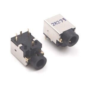 1x-NEW-for-HP-CQ425-CQ426-CQ620-CQ621-CQ625-CQ626-CQ320-Audio-jack-port-socket