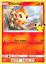 miniature 25 - Carte Pokemon 25th Anniversary/25 anniversario McDonald's 2021 - Scegli le carte