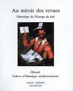 AU-MIROIR-DES-REVUES-ETHNOLOGIE-DE-L-039-EUROPE-DU-SUD