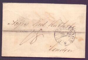 Vorphilabrief-Bremen-1825-mit-grossem-Schluesselstempel-nach-London-369